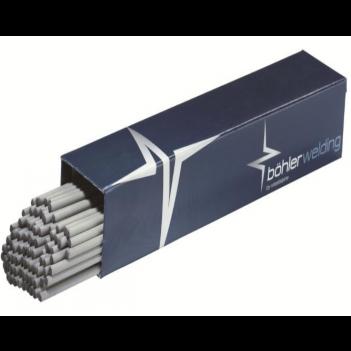 Bohler AWS E7018-4.0mm x 5Kg