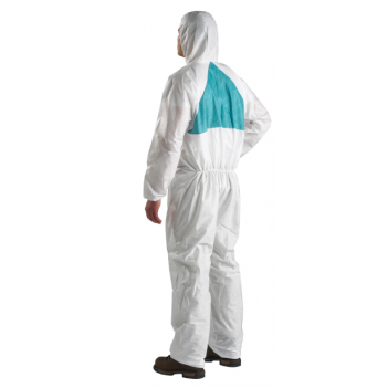 3M™ 4520 Protective Coverall