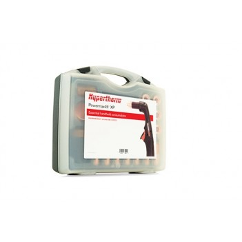 Hypertherm Powermax 45 XP Consumable Kit
