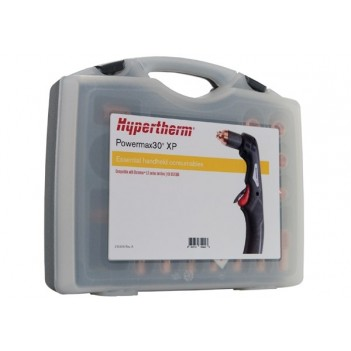 Hypertherm Powermax30 XP Torch Consumable Kit