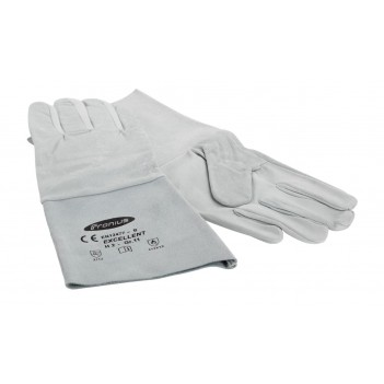 Fronius Welder's Glove High End Design  - TIG