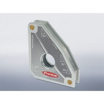 Fronius MultiMagnet 360 Magnetic Welding Angle