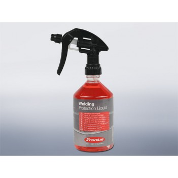 Fronius Welding Protection Liquid