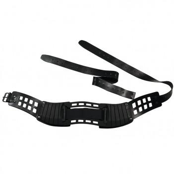 3M™ Belt for Adflo™ Powered Air Respirator