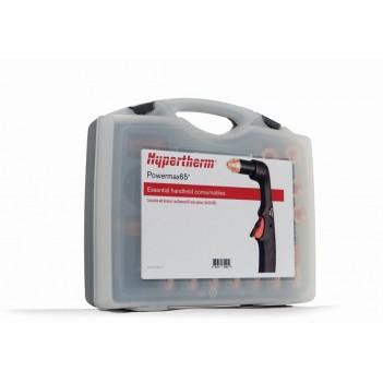 Hypertherm Powermax65 Torch Consumable Kit