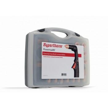 Hypertherm Powermax85 Torch Consumable Kit