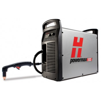 Hypertherm Powermax105