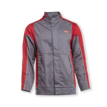 Fronius HighEnd Waistband Jacket