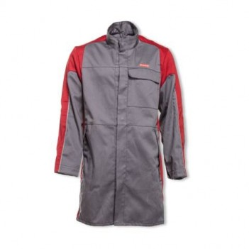 Fronius HighEnd Work Coat