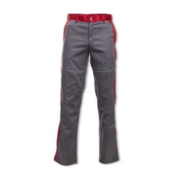 Fronius HighEnd Waistband Trousers