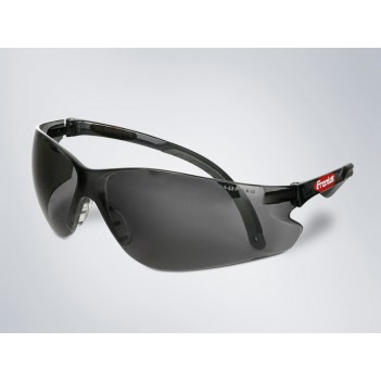 Fronius UV Protective Safety Glasses