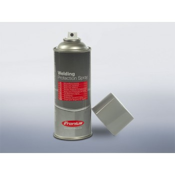 Fronius Welding Protection Spray