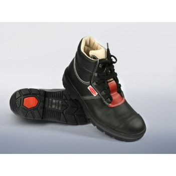 Fronius Safety Boots S3