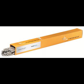 Bohler UTP 8 Cast Iron Electrodes