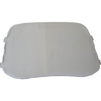 3M™ Speedglas™ Outer Protection Plate 100, Standard pk of 10