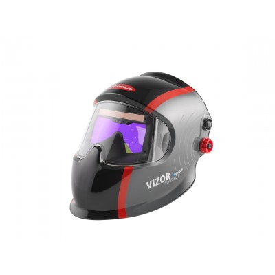 Fronius Visor Connect Bluetooth Welding Helmet