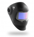 3M™ Speedglas™ G5-02 Welding Helmet with Curved Welding Filter