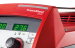 Fronius TransSteel 2200 MV Multi Voltage ToolCase Set MIG / TIG / ARC Welder Welding Machine