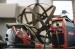 Fronius TransPocket 150 arc welder Boxed Set