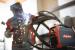 Fronius TransPocket 150 arc welder