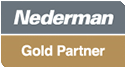 Nederman Partner