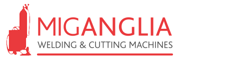 Mig Anglia Welding Equipment Logo